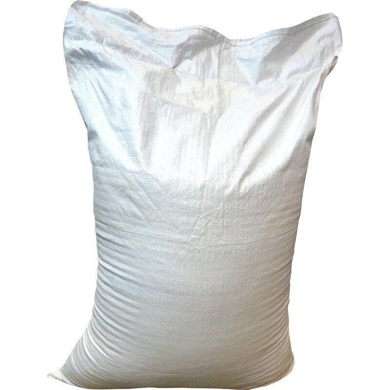 Biohumusas 60 litrų pakuotė